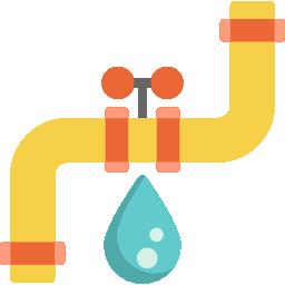 Industrial Plumbing Services
